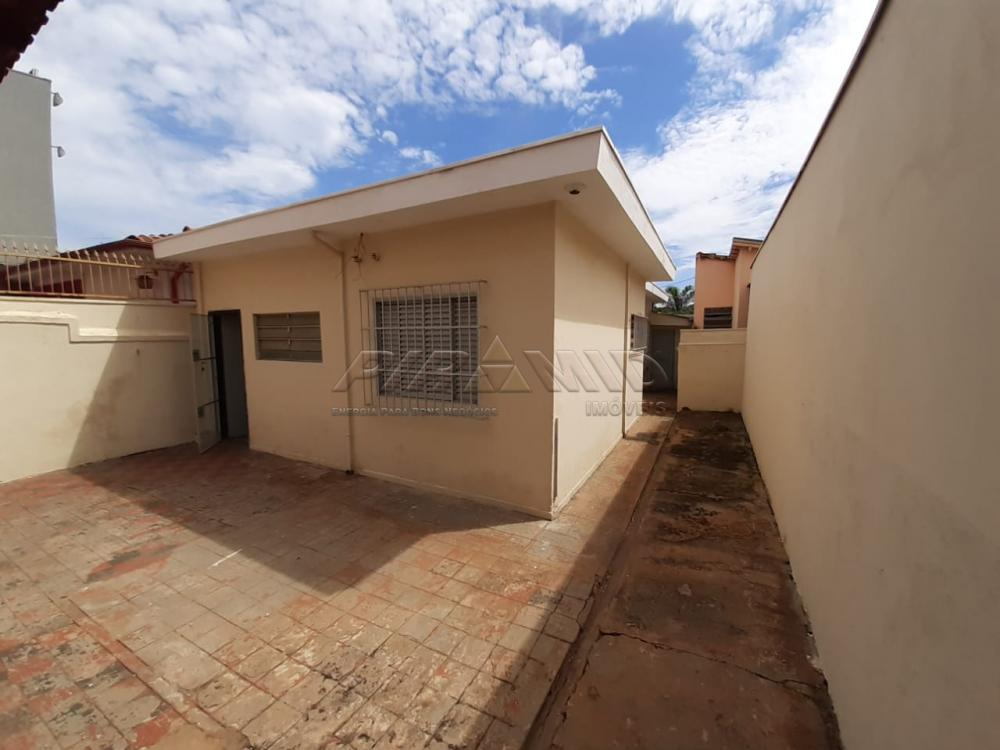 Alugar Casa / Padrão em Ribeirão Preto apenas R$ 1.800,00 - Foto 15