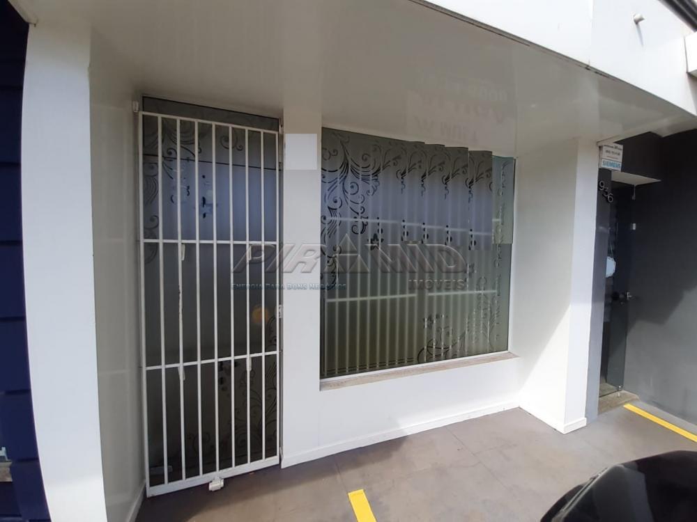 Alugar Comercial / Salão em Ribeirão Preto apenas R$ 1.800,00 - Foto 1