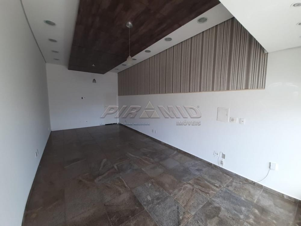 Alugar Comercial / Salão em Ribeirão Preto apenas R$ 1.800,00 - Foto 2