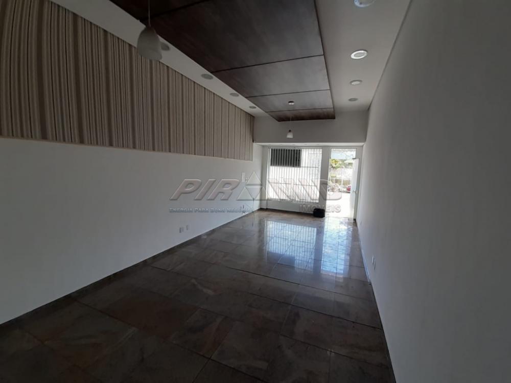 Alugar Comercial / Salão em Ribeirão Preto apenas R$ 1.800,00 - Foto 3