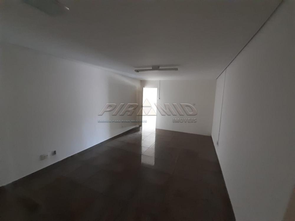 Alugar Comercial / Salão em Ribeirão Preto apenas R$ 1.800,00 - Foto 5
