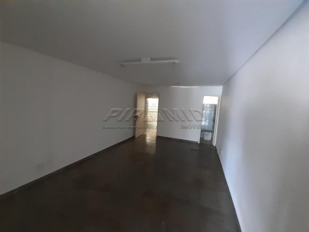 Alugar Comercial / Salão em Ribeirão Preto apenas R$ 1.800,00 - Foto 6
