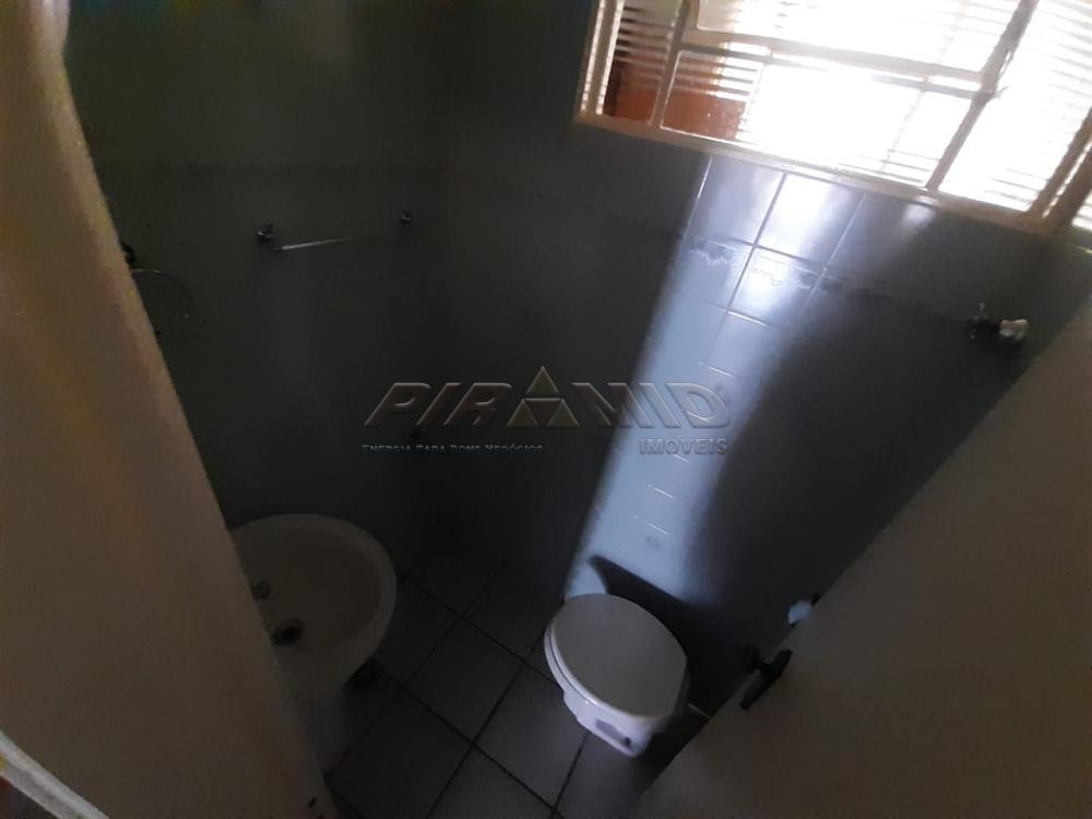 Alugar Comercial / Salão em Ribeirão Preto apenas R$ 1.800,00 - Foto 7