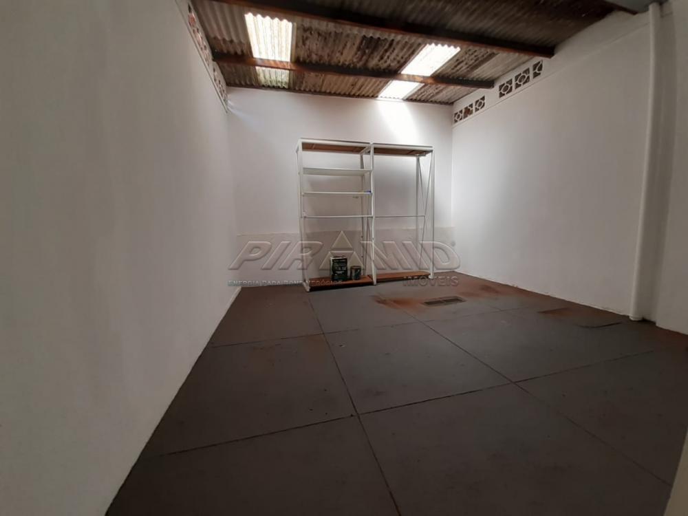 Alugar Comercial / Salão em Ribeirão Preto apenas R$ 1.800,00 - Foto 9