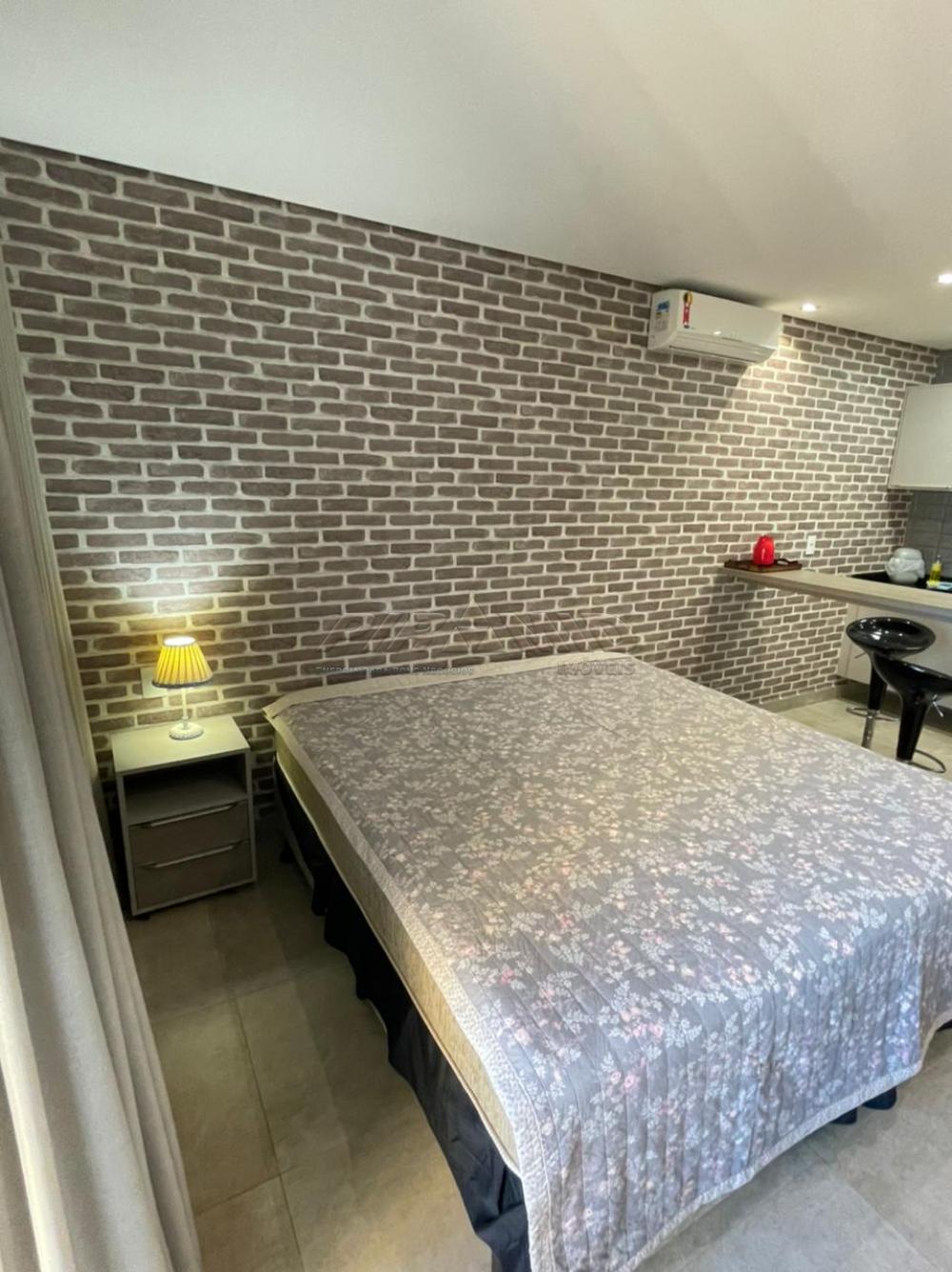 Alugar Apartamento / Flat em Ribeirão Preto R$ 1.750,00 - Foto 3