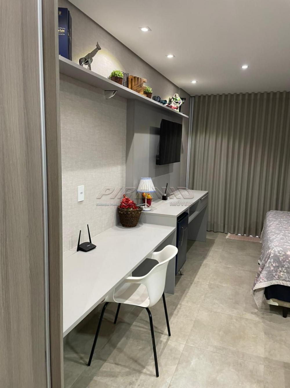 Alugar Apartamento / Flat em Ribeirão Preto R$ 1.750,00 - Foto 6