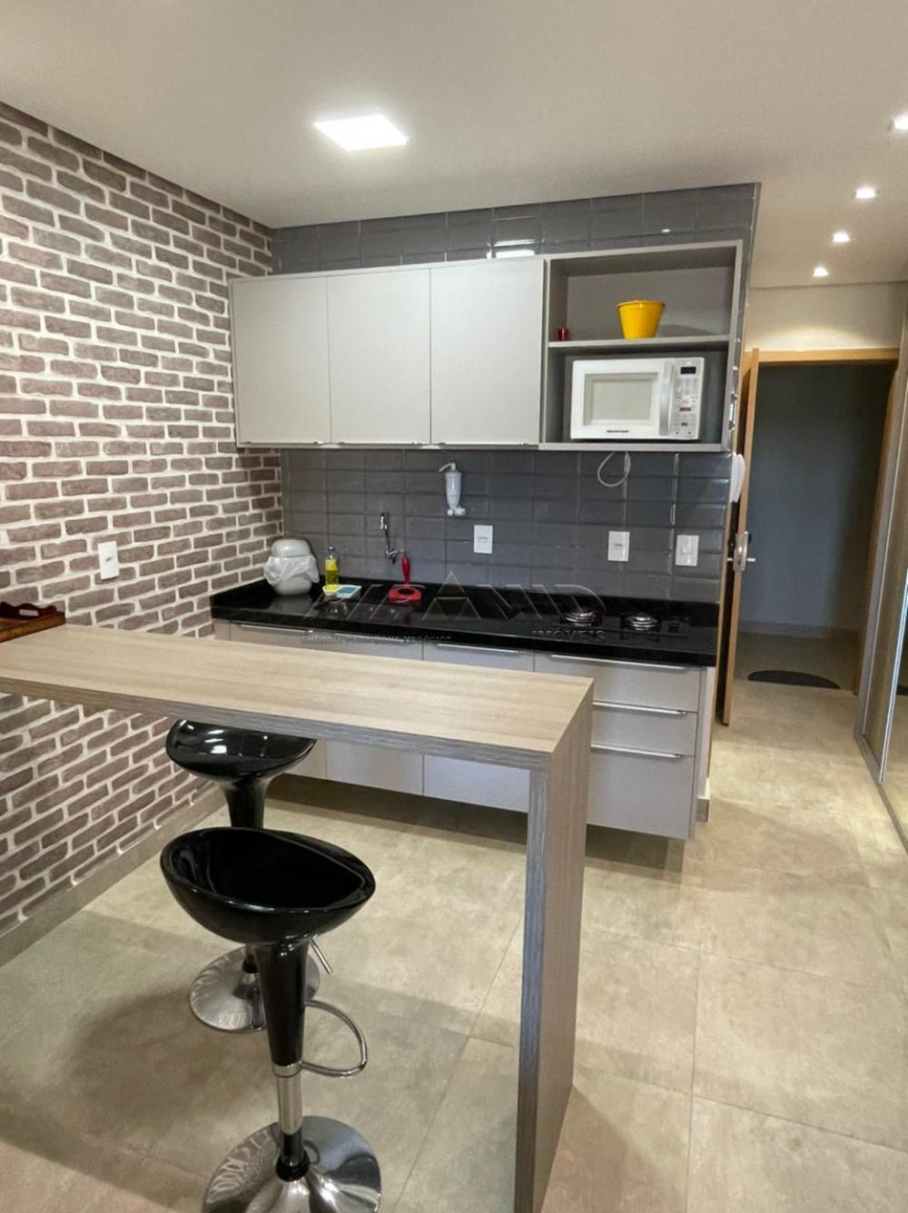 Alugar Apartamento / Flat em Ribeirão Preto R$ 1.750,00 - Foto 8