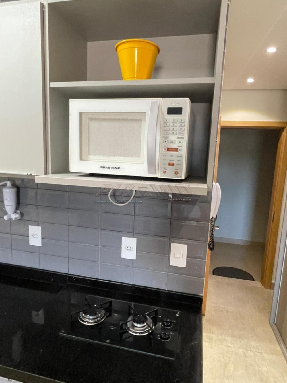 Alugar Apartamento / Flat em Ribeirão Preto R$ 1.750,00 - Foto 9