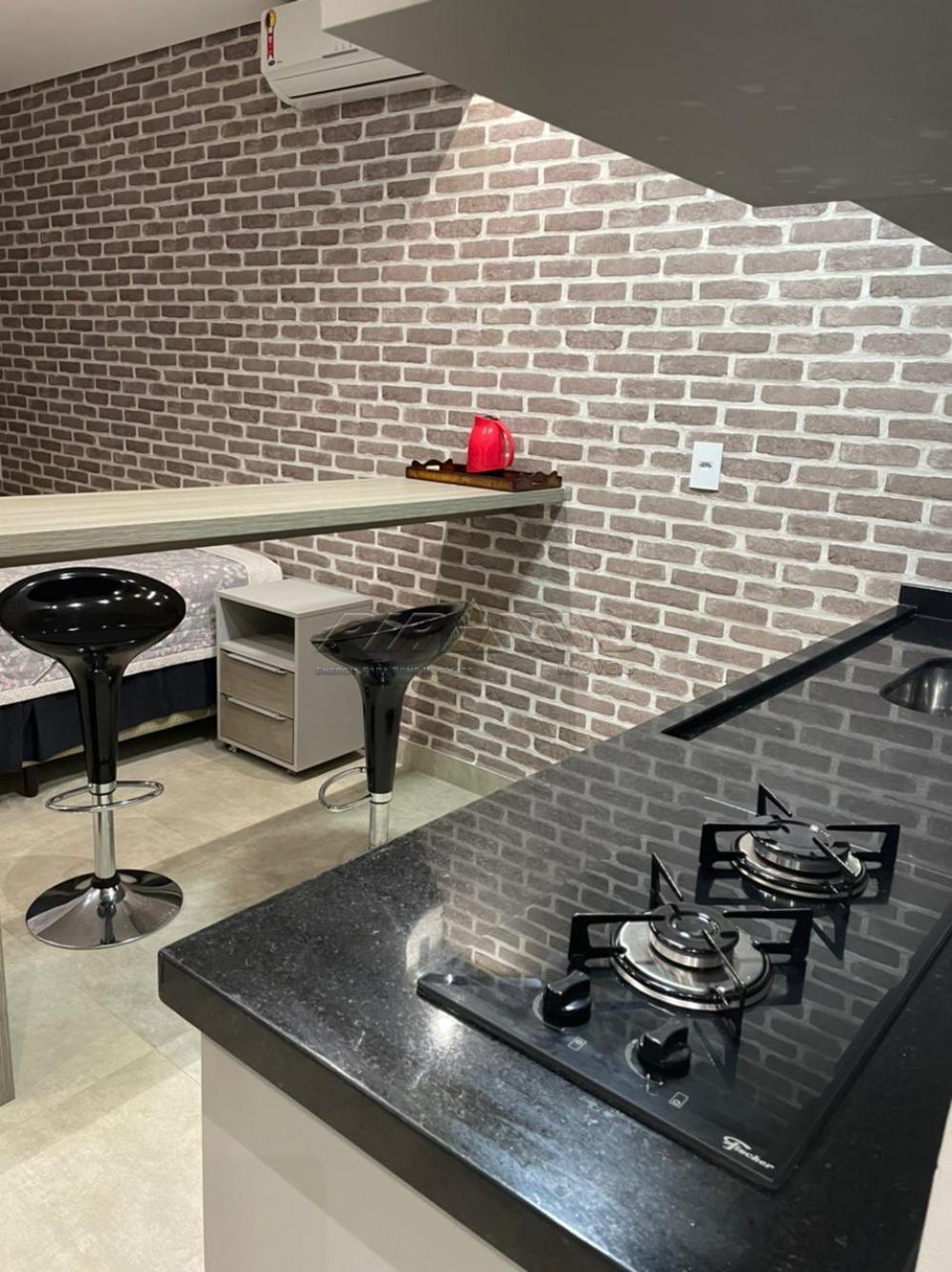 Alugar Apartamento / Flat em Ribeirão Preto R$ 1.750,00 - Foto 10