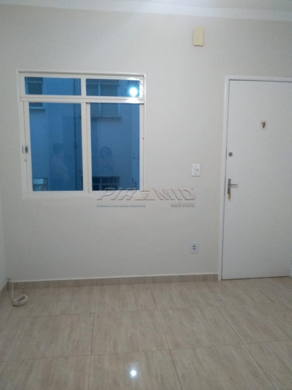 Alugar Apartamento / Padrão em Ribeirão Preto R$ 700,00 - Foto 3