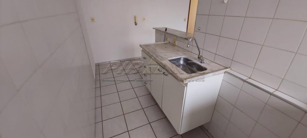 Alugar Apartamento / Padrão em Ribeirão Preto R$ 750,00 - Foto 4