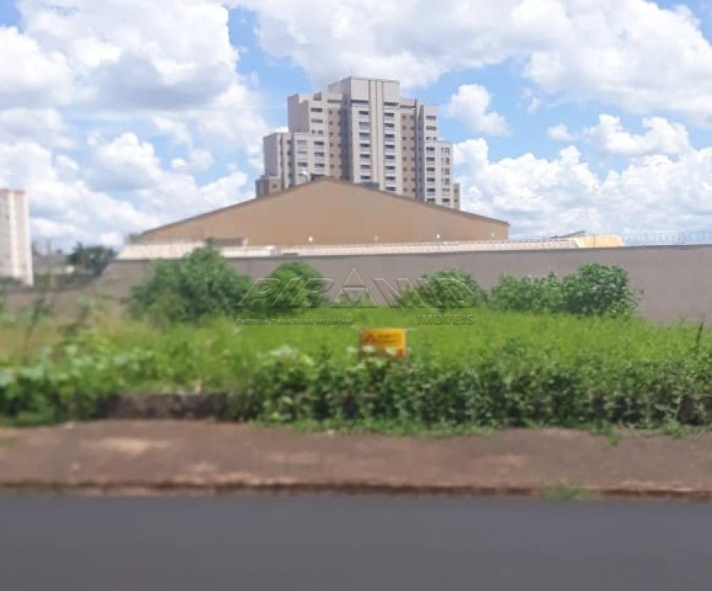 Comprar Terreno / Terreno em Ribeirão Preto R$ 210.000,00 - Foto 1