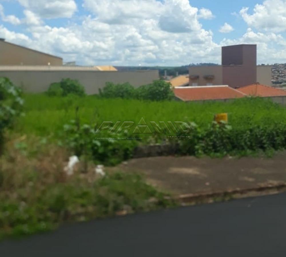 Comprar Terreno / Terreno em Ribeirão Preto R$ 210.000,00 - Foto 2