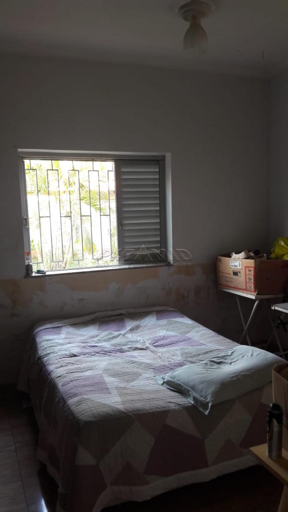 Comprar Casa / Padrão em Ribeirão Preto R$ 900.000,00 - Foto 13