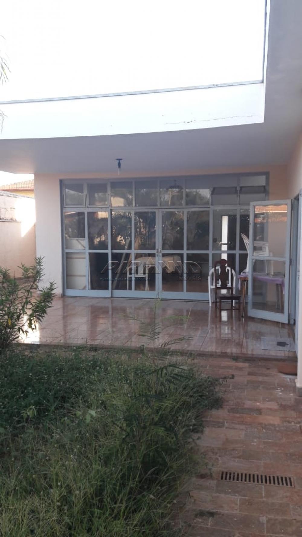 Comprar Casa / Padrão em Ribeirão Preto R$ 900.000,00 - Foto 21