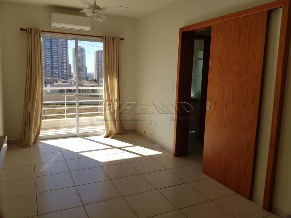 Alugar Apartamento / Padrão em Ribeirão Preto R$ 720,00 - Foto 1