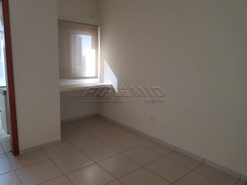 Alugar Apartamento / Padrão em Ribeirão Preto R$ 720,00 - Foto 4