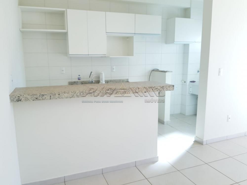 Alugar Apartamento / Padrão em Ribeirão Preto R$ 720,00 - Foto 6