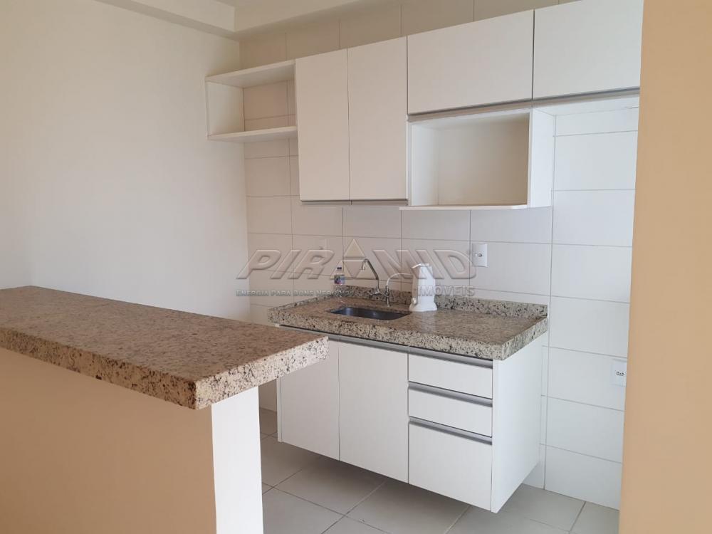 Alugar Apartamento / Padrão em Ribeirão Preto R$ 720,00 - Foto 7