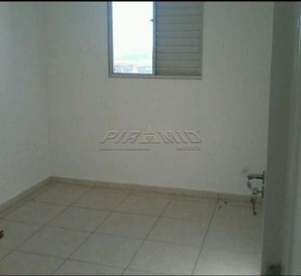 Alugar Apartamento / Padrão em Ribeirão Preto R$ 730,00 - Foto 3