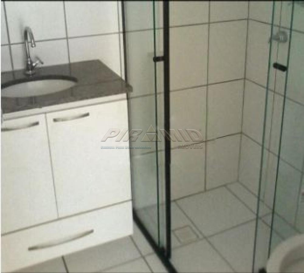 Alugar Apartamento / Padrão em Ribeirão Preto R$ 730,00 - Foto 5