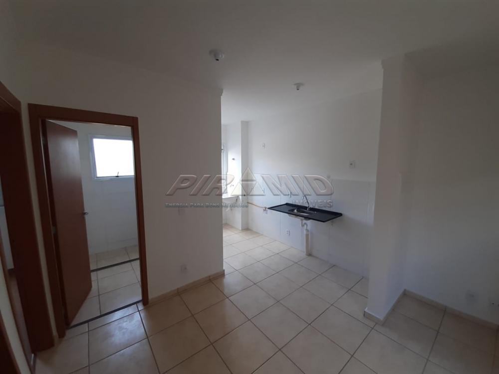Alugar Apartamento / Padrão em Ribeirão Preto R$ 630,00 - Foto 2