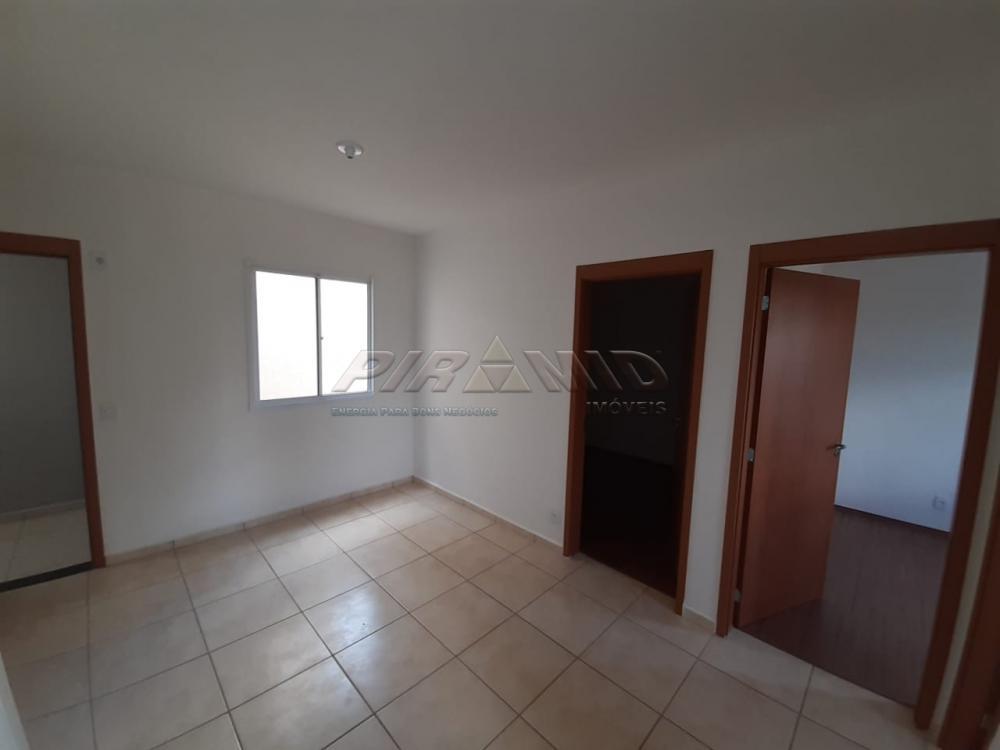 Alugar Apartamento / Padrão em Ribeirão Preto R$ 630,00 - Foto 3