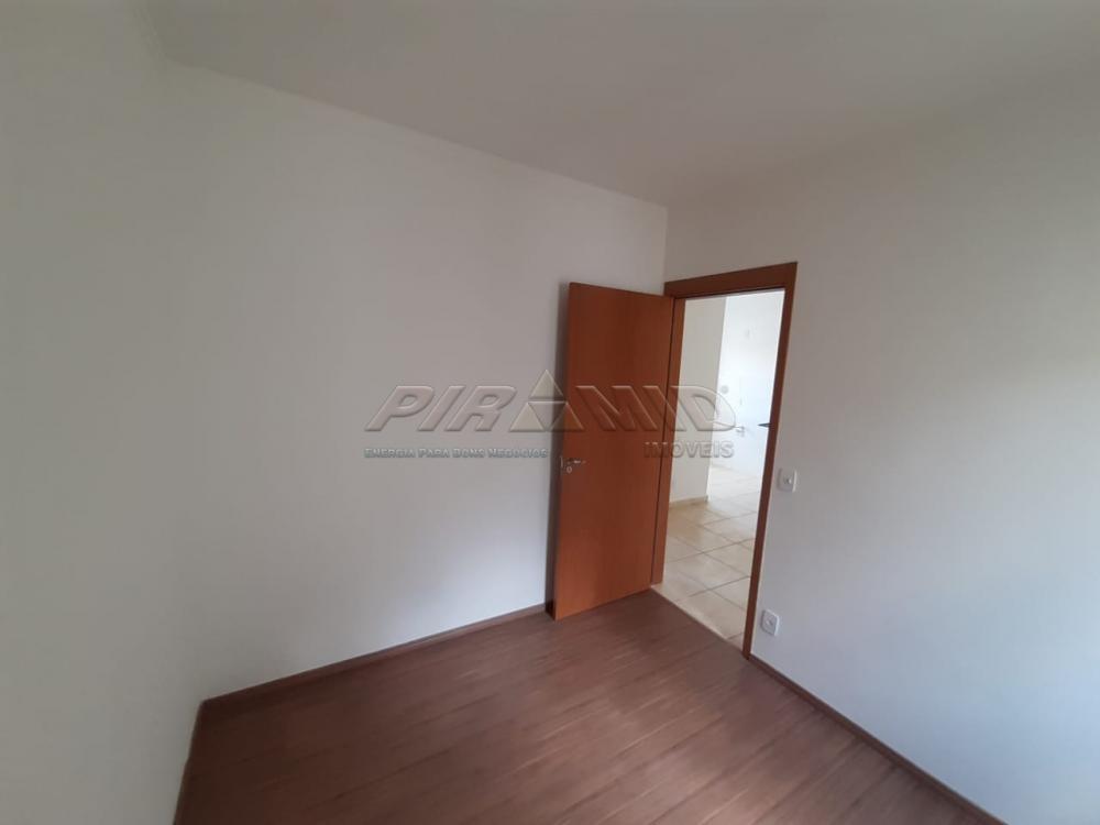 Alugar Apartamento / Padrão em Ribeirão Preto R$ 630,00 - Foto 5
