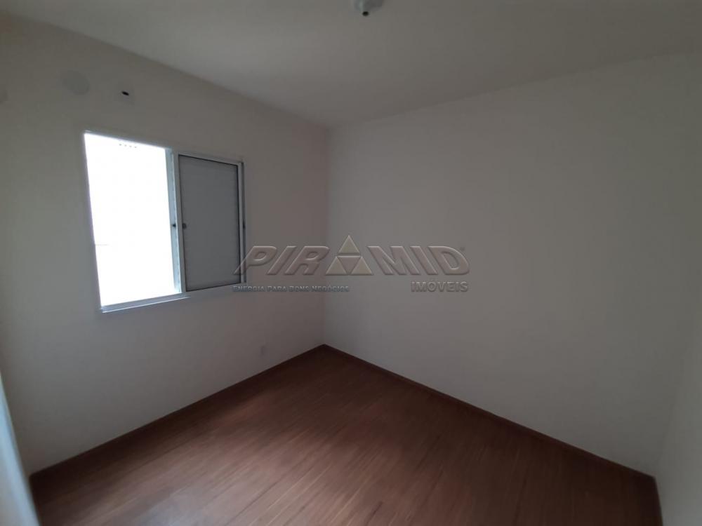 Alugar Apartamento / Padrão em Ribeirão Preto R$ 630,00 - Foto 6