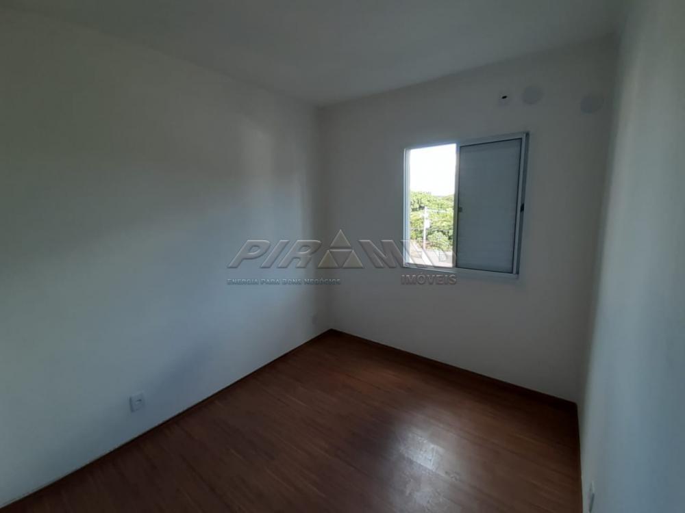 Alugar Apartamento / Padrão em Ribeirão Preto R$ 630,00 - Foto 7