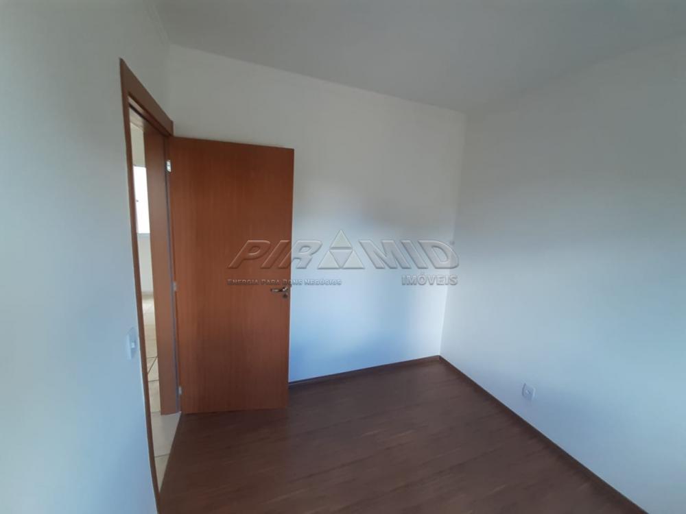 Alugar Apartamento / Padrão em Ribeirão Preto R$ 630,00 - Foto 8
