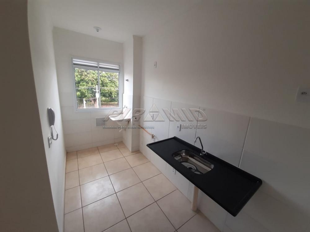 Alugar Apartamento / Padrão em Ribeirão Preto R$ 630,00 - Foto 9