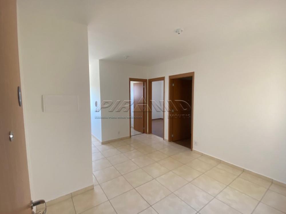 Alugar Apartamento / Padrão em Ribeirão Preto apenas R$ 650,00 - Foto 1