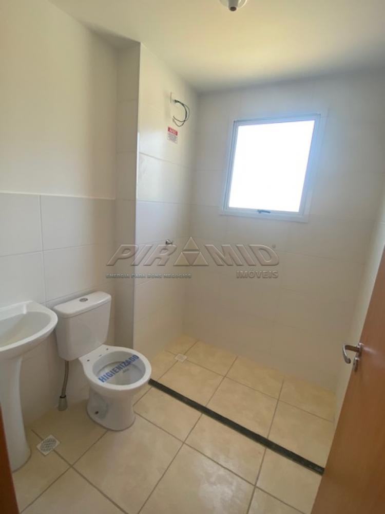 Alugar Apartamento / Padrão em Ribeirão Preto apenas R$ 650,00 - Foto 4