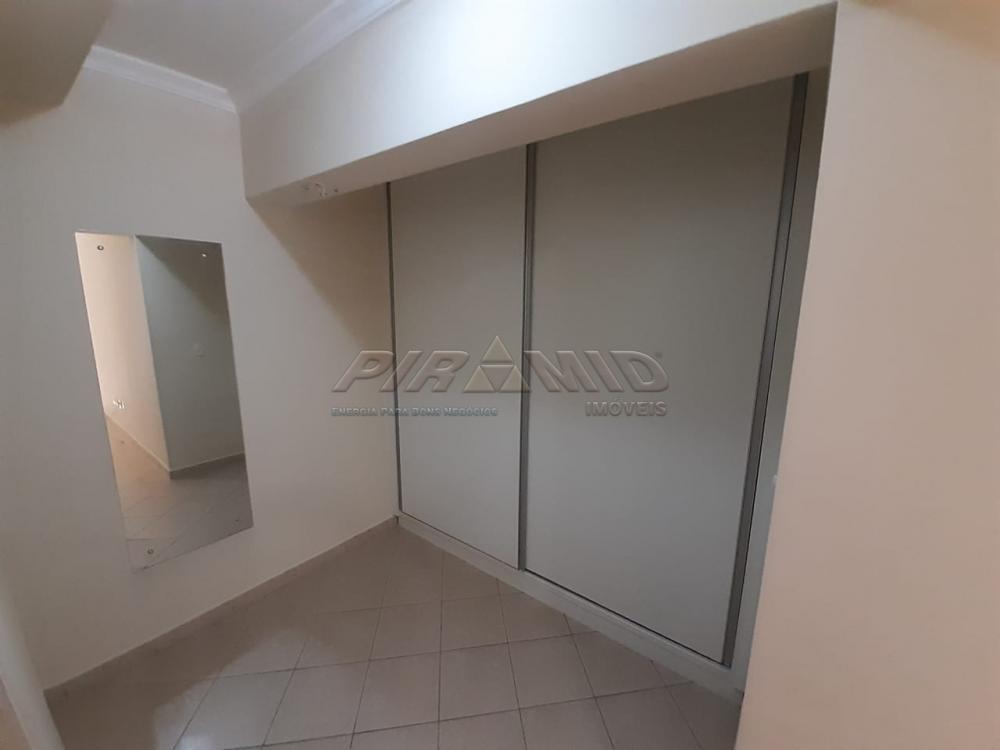 Alugar Apartamento / Padrão em Ribeirão Preto apenas R$ 850,00 - Foto 8