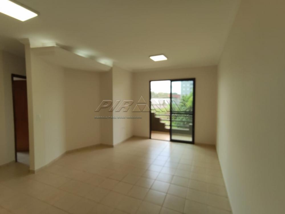 Comprar Apartamento / Padrão em Ribeirão Preto R$ 250.000,00 - Foto 1