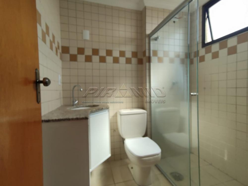 Comprar Apartamento / Padrão em Ribeirão Preto R$ 250.000,00 - Foto 7