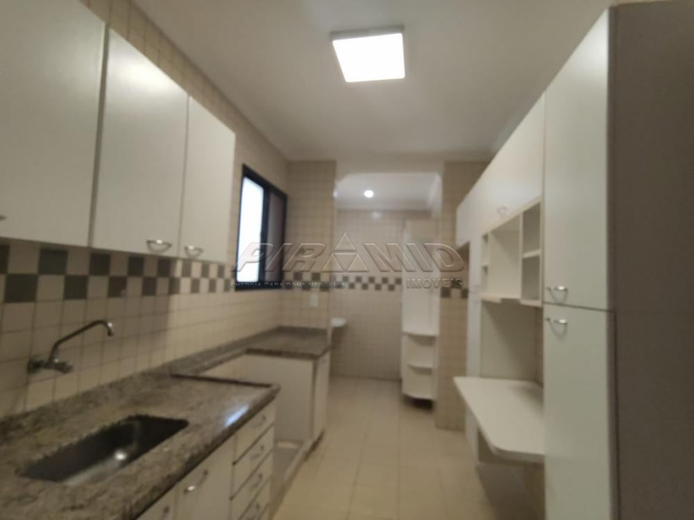 Comprar Apartamento / Padrão em Ribeirão Preto R$ 250.000,00 - Foto 8