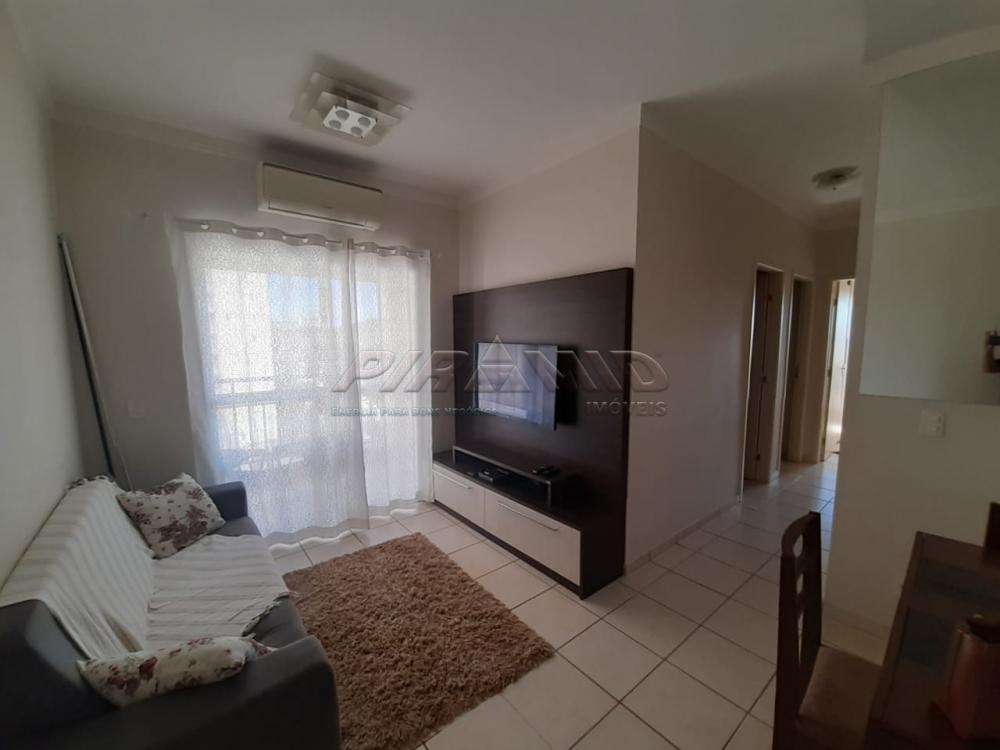 Comprar Apartamento / Padrão em Ribeirão Preto R$ 270.000,00 - Foto 2