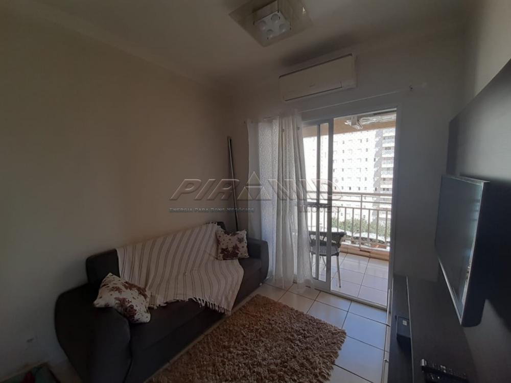 Comprar Apartamento / Padrão em Ribeirão Preto R$ 270.000,00 - Foto 3