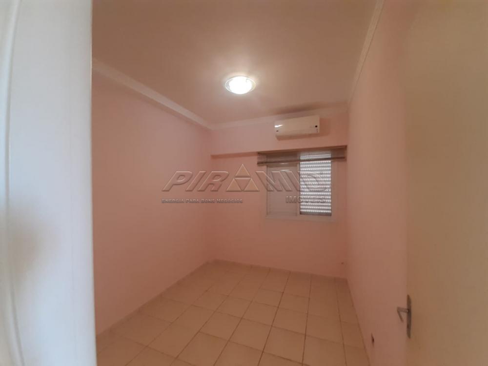 Comprar Apartamento / Padrão em Ribeirão Preto R$ 270.000,00 - Foto 7
