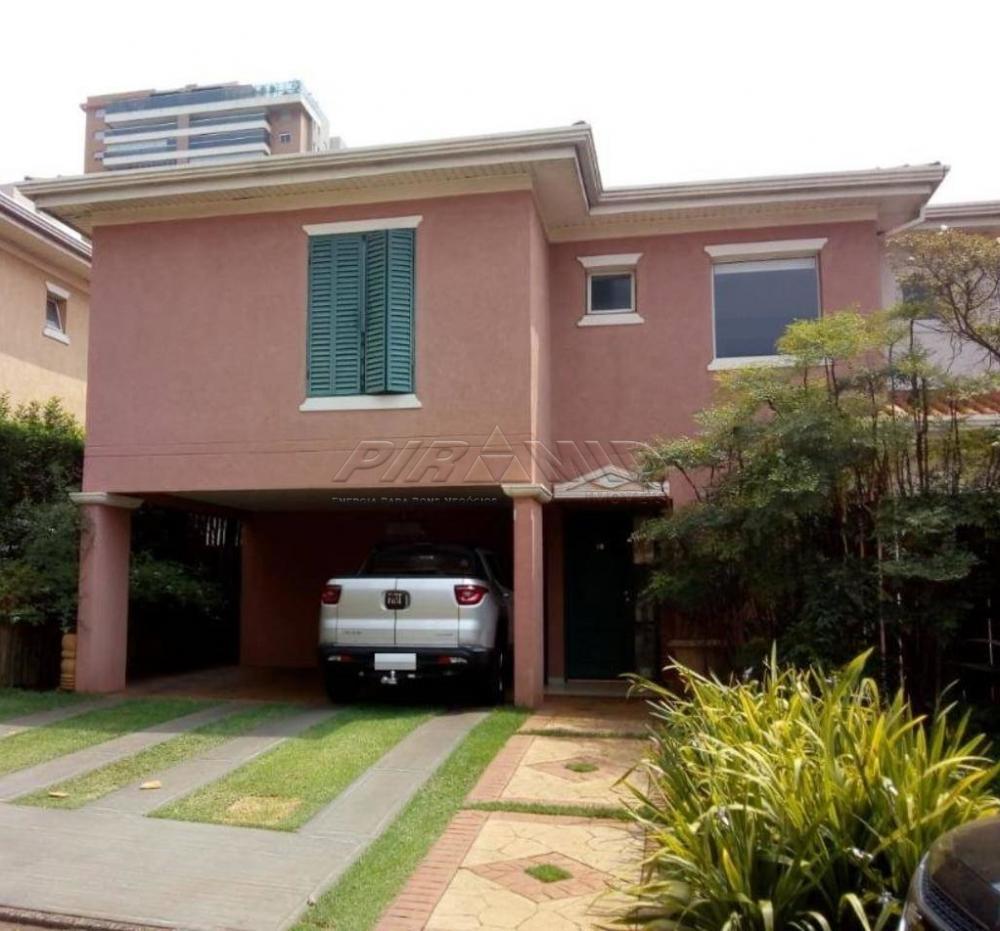 Comprar Casa / Condomínio em Ribeirão Preto R$ 920.000,00 - Foto 1