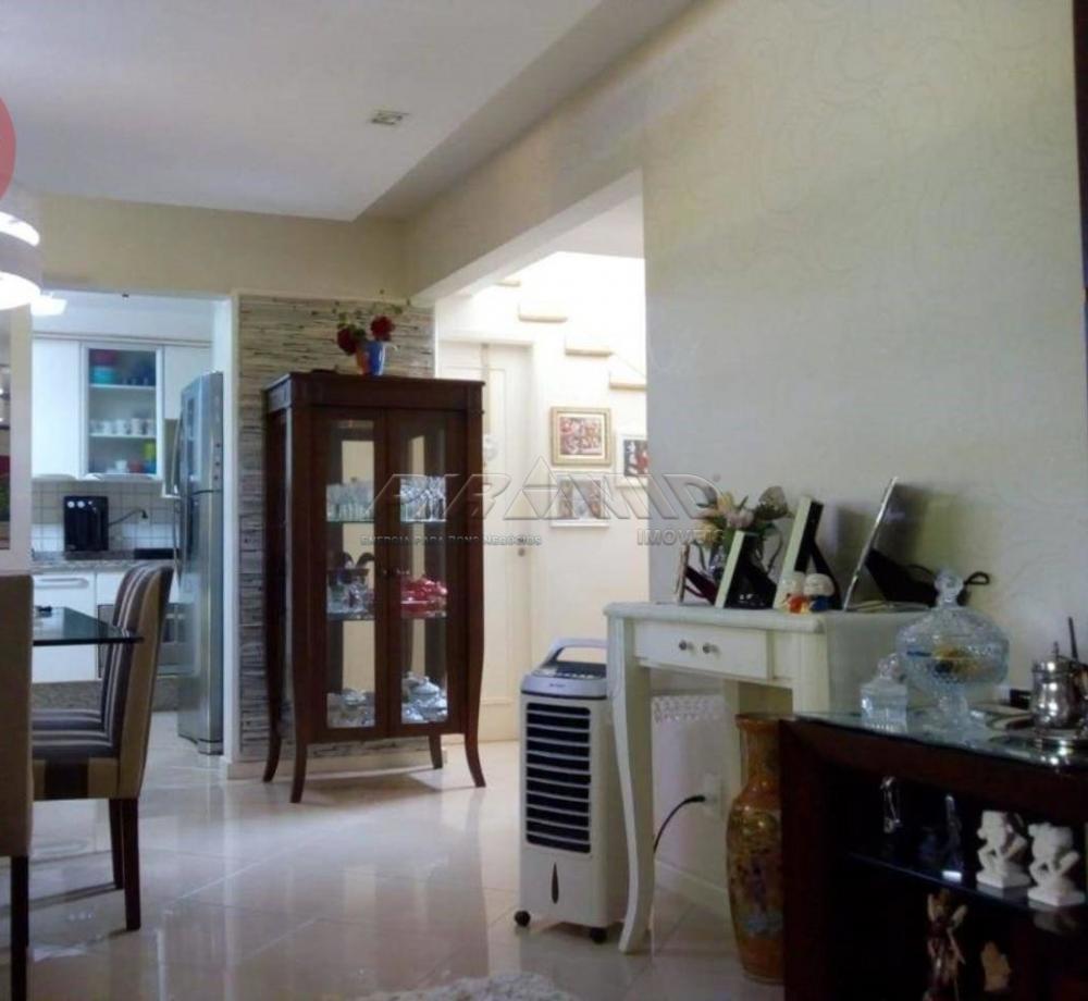 Comprar Casa / Condomínio em Ribeirão Preto R$ 920.000,00 - Foto 2