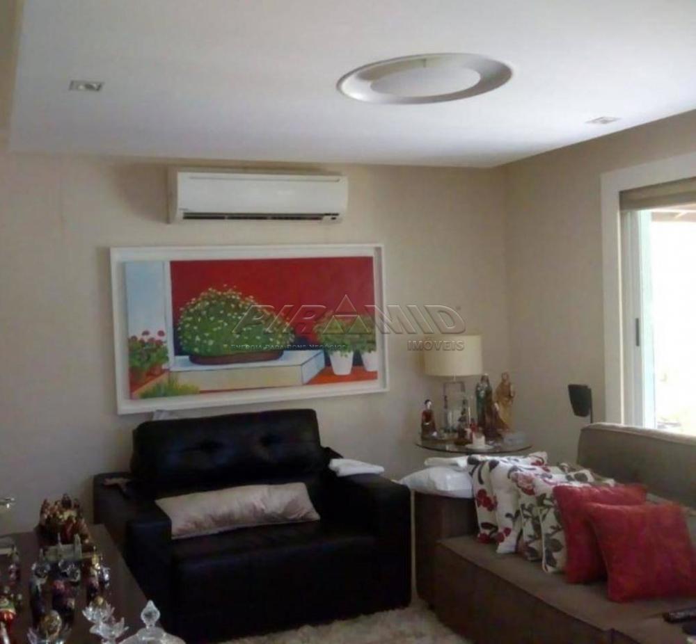Comprar Casa / Condomínio em Ribeirão Preto R$ 920.000,00 - Foto 3