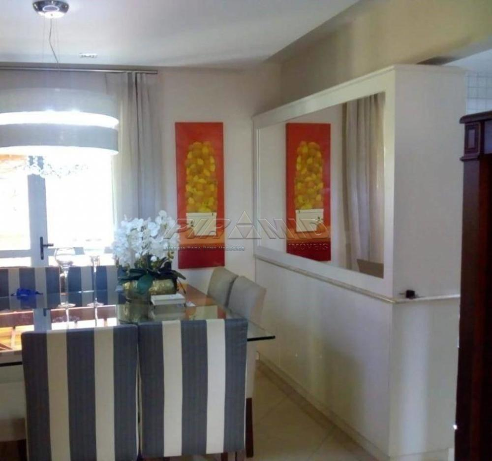 Comprar Casa / Condomínio em Ribeirão Preto R$ 920.000,00 - Foto 4