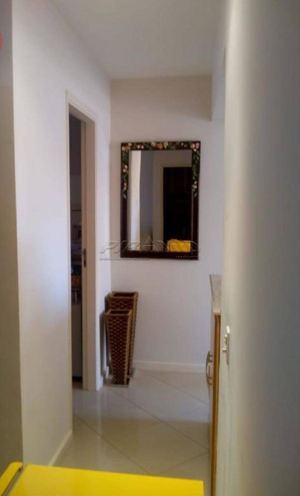Comprar Casa / Condomínio em Ribeirão Preto R$ 920.000,00 - Foto 7