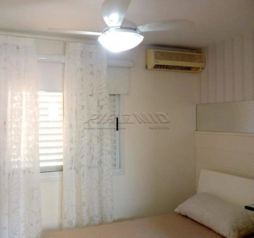 Comprar Casa / Condomínio em Ribeirão Preto R$ 920.000,00 - Foto 12