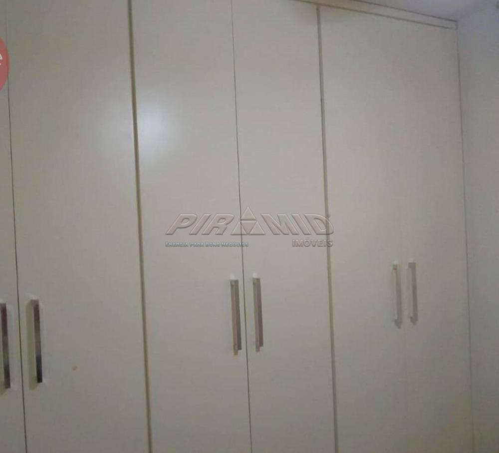 Comprar Casa / Condomínio em Ribeirão Preto R$ 920.000,00 - Foto 13