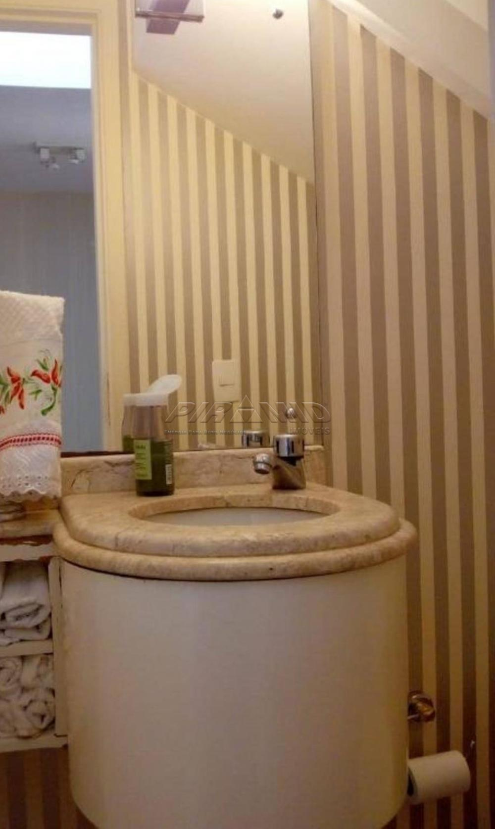 Comprar Casa / Condomínio em Ribeirão Preto R$ 920.000,00 - Foto 16