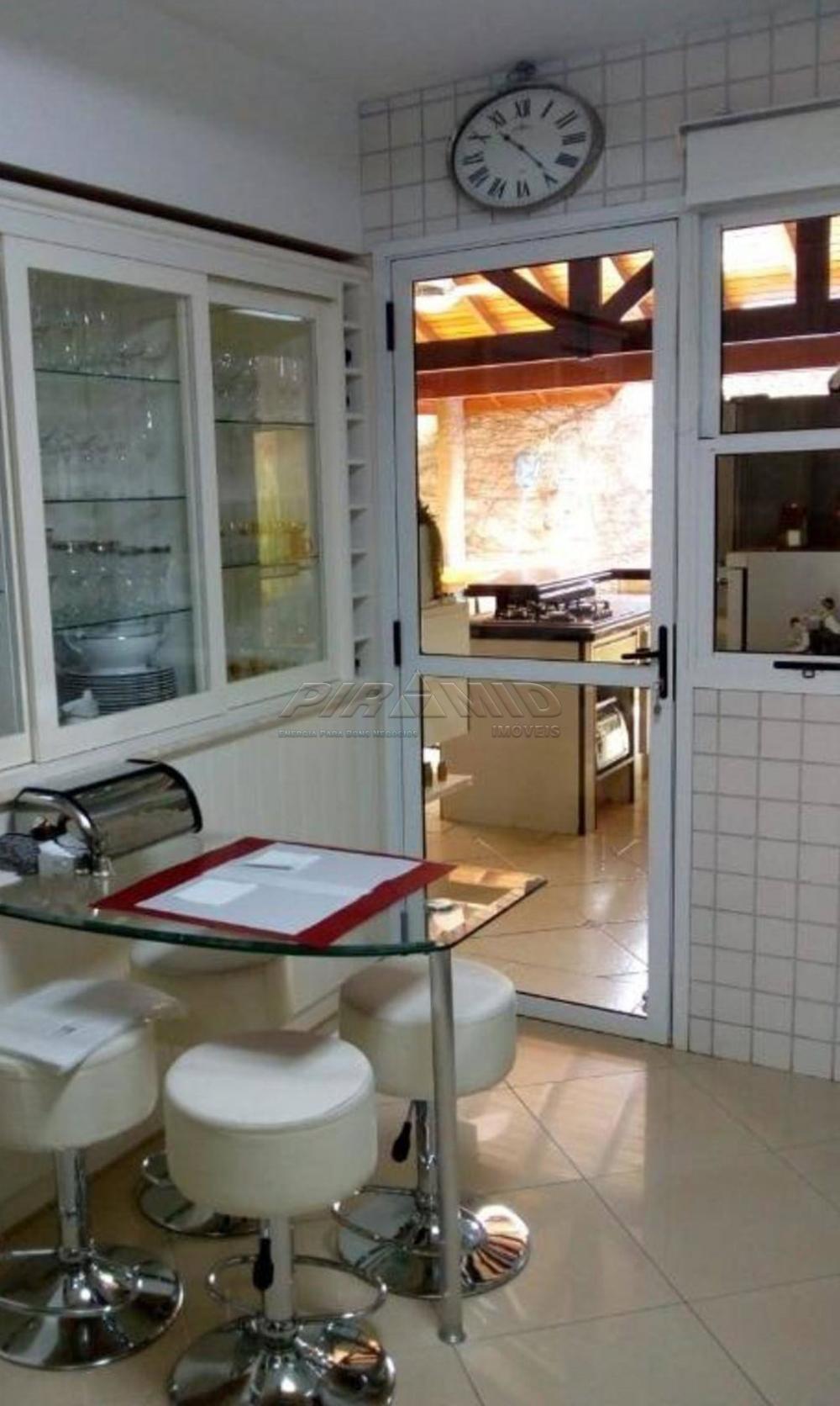 Comprar Casa / Condomínio em Ribeirão Preto R$ 920.000,00 - Foto 17